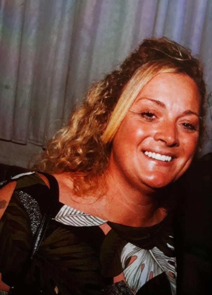 Appeal to trace missing Gateshead woman Sorelle Bamford