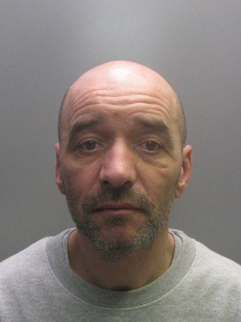 Kindly Stanhope man was robbed at knifepoint in his own home by drug