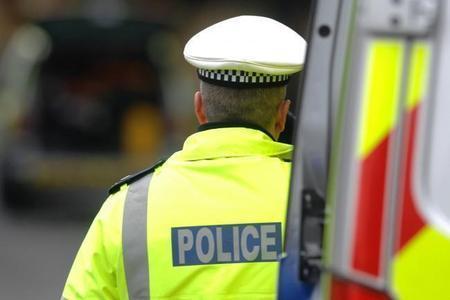 Harrogate man jailed for 24,000 indecent images of children