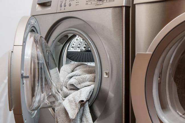 Creda Tumble Dryer Recall >> Hotpoint Indesit Creda Swan And Proline Tumble Dryers